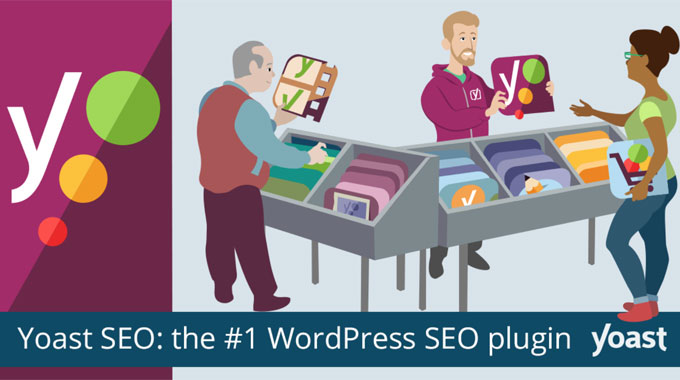 Keywords And Yoast SEO For WordPress San Luis Obispo