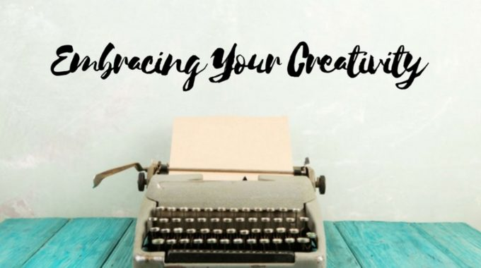 Creative Business Email Salutations